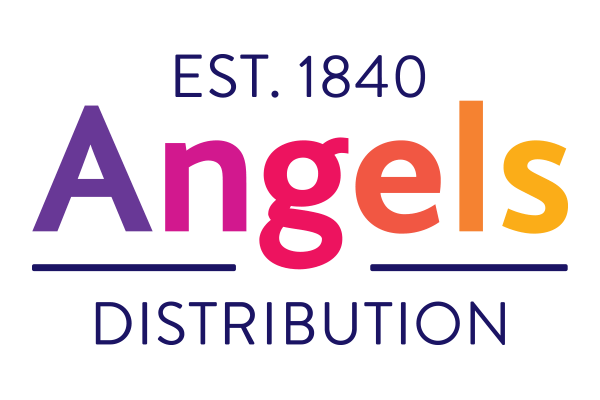 Angels Distribution